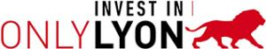 logo-InvestInOnlyLyon