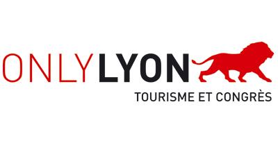 Nos partenaires cl s aderly - Office du tourisme lyon telephone ...