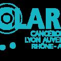 logo-canceropole-clara-print