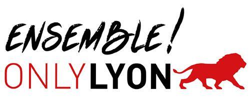 Ensemble Only Lyon