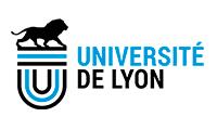 logo-universite-lyon