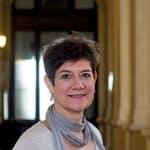 Marie-Pierre Gottwald