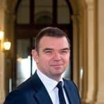 Frédéric Miribel