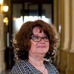 Françoise Diehl