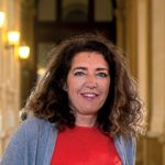 Amélie Debuchy