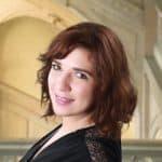 Emmanuelle Sysoyev