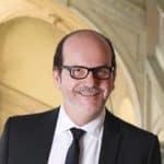 Gérard Auboeuf