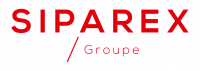 logo-SIPAREX-GROUPE-Q