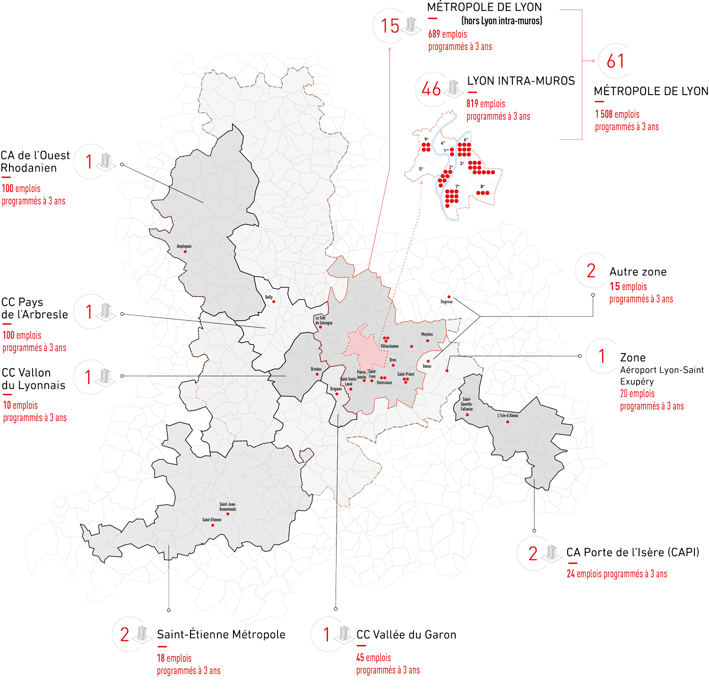 map_aderly